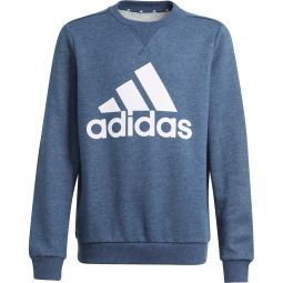 adidas Big Logo Essentials Sweatshirt Børn