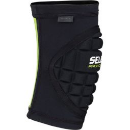 Select Compression Knee Support Dame