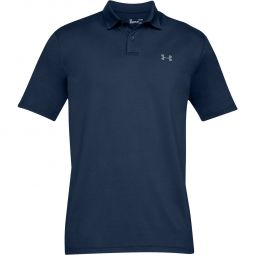 Under Armour Performance 2.0 Polo T-shirt Herre