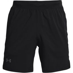 Under Armour Launch 7'' Løbeshorts Herre