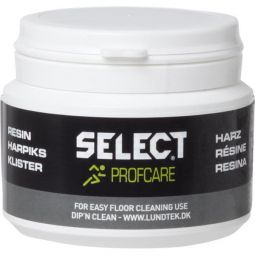 Select Harpiks Profcare - 100 ml.