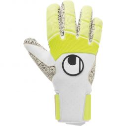 Uhlsport Pure Alliance Supergrip+ FS Målmandshandsker
