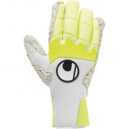 Uhlsport Pure Alliance Supergrip+ HN Målmandshandsker