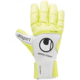 Uhlsport Pure Alliance Absolutgrip Målmandshandsker