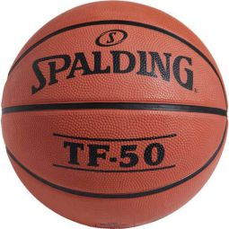Spalding TF-50 Basketbold