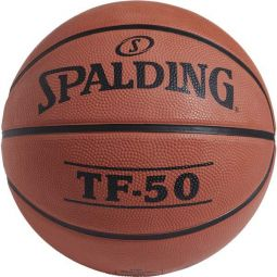 Spalding TF-50 Outdoor Basketball
