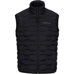 Peak Performance Argon Vest Herre