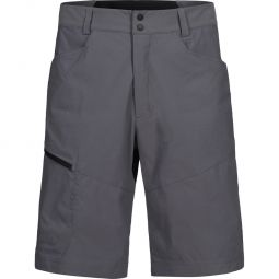 Peak Performance Iconiq Vandreshort Herre