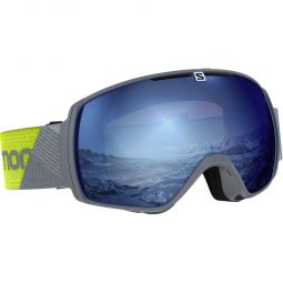 Salomon XT One Sigma Skibriller