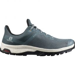 Salomon Outline Prism GTX Vandresko Herre