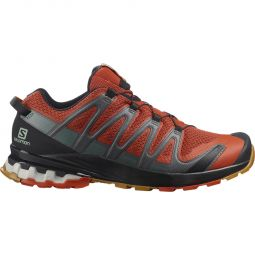 Salomon XA Pro 3D V8 Trail Vandresko Herre