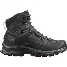 Salomon Quest 4 GTX Vandrestøvler Herre