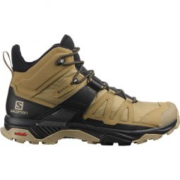 Salomon X Ultra 4 GTX Vandrestøvler Herre