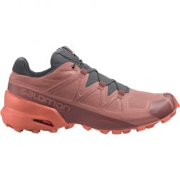 Salomon Speedcross 5 Trail Løbesko Dame