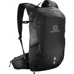 Salomon Trailblazer 20 Løberygsæk