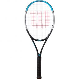Wilson Ultra Power 100 Tennisketcher