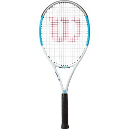 Wilson Ultra Power Team 103 Tennisketcher