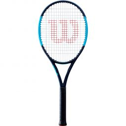 Wilson Ultra 100 V2.0 Tennisketcher