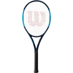 Wilson Ultra 100L V2.0 Tennisketcher