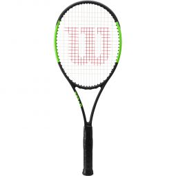 Wilson Blade 98L V6.0 Tennisketcher