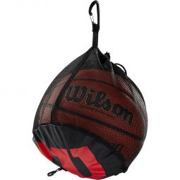 Wilson Single Basketboldtaske