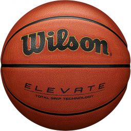 Wilson Elevate Basketbold