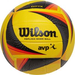 Wilson OPTX AVP Replica Beach Volleybold