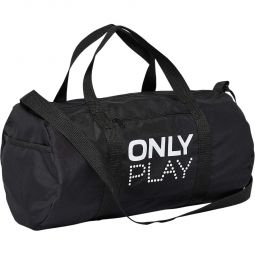 ONLY PLAY Promo Logo Sportstaske
