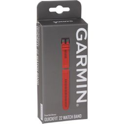 Garmin QuickFit 22mm Urrem