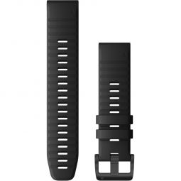 Garmin QuickFit 22 mm Urrem