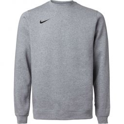 Nike Club19 Crew Fleece Sweatshirt Herre