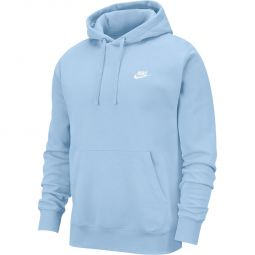 Nike Sportswear Club Fleece Hættetrøje