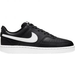Nike Court Vision Low Sneakers Dame