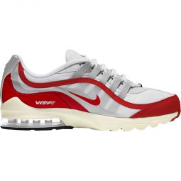Nike Air Max VG-R Sneakers Herre