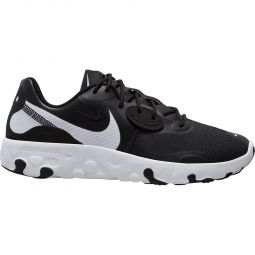 Nike Renew Lucent 2 Sneakers Dame