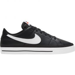 Nike Court Legacy Sneakers Dame