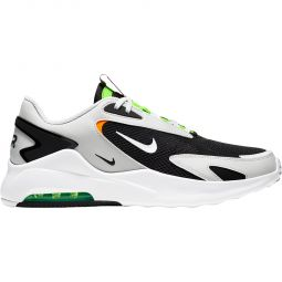 Nike Air Max Bolt Sneakers Herre