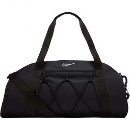 Nike One Club Sportstaske