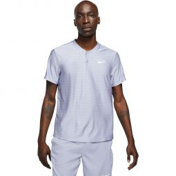 Nike Court Breathe Advantage Tennis T-shirt Herre