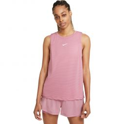 Nike Court Advantage Tennis Tanktop Dame