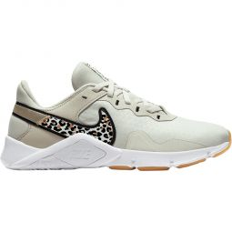 Nike Legend Essential 2 Premium Sneakers Dame