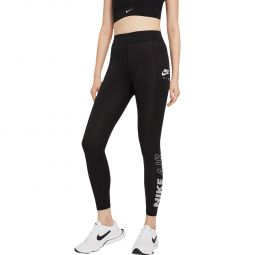 Nike Air Leggings Dame