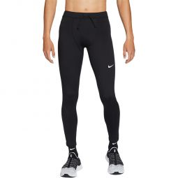 Nike Dri Fit Essential Løbetights Herre