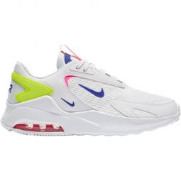 Nike Air Max Bolt Sneakers Dame