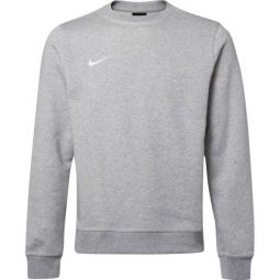 Nike Team Club Crew Sweatshirt Herre