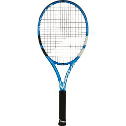 Babolat Pure Drive Tennisketcher