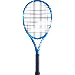 Babolat Evo Drive Tour Strung Tennisketcher