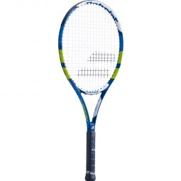 Babolat Pulsion 102 Tennisketcher