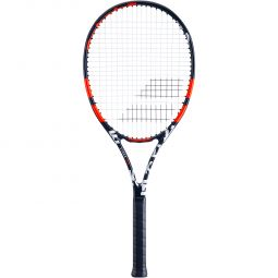 Babolat Evoke 105 Tennisketcher