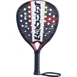 Babolat Technical Veron Padel Bat